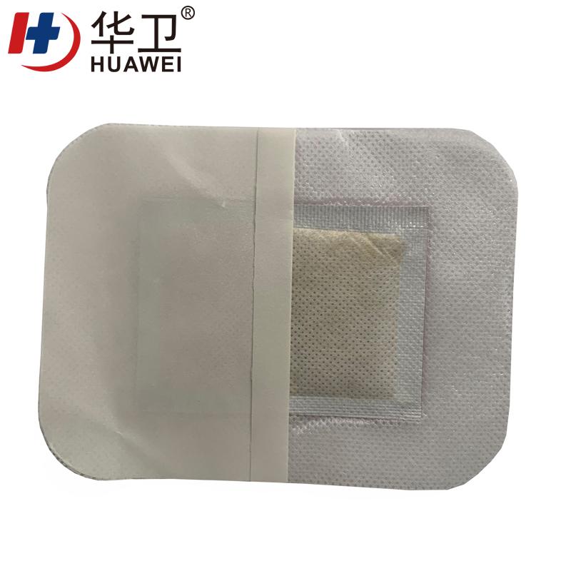 Huawei Array image23