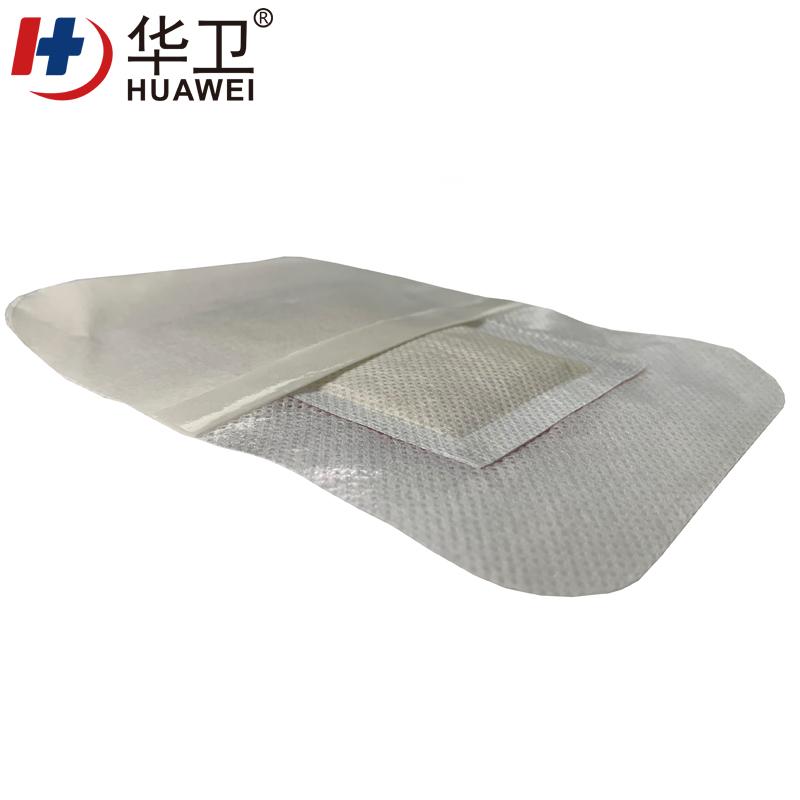 Huawei Array image26