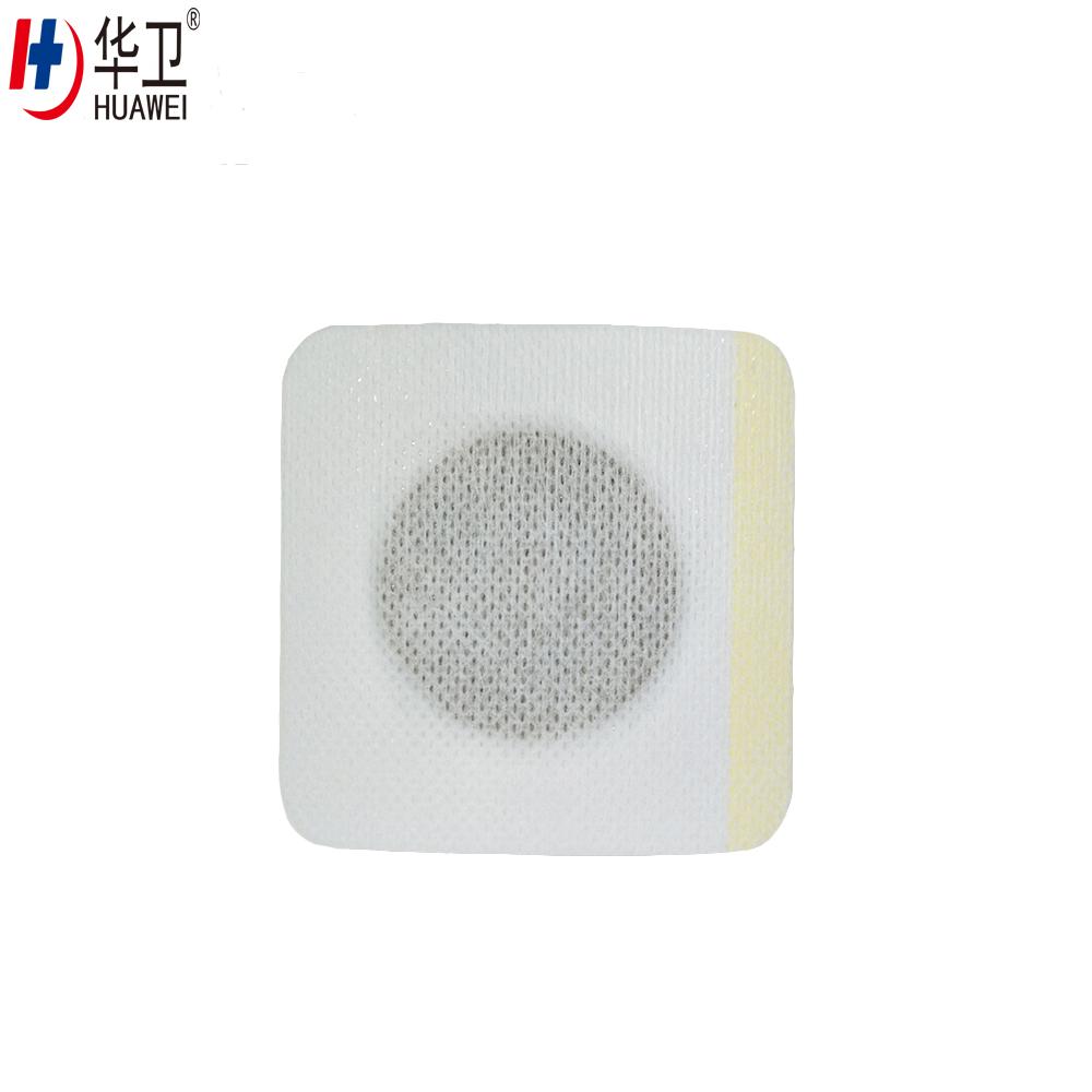 Huawei Array image163