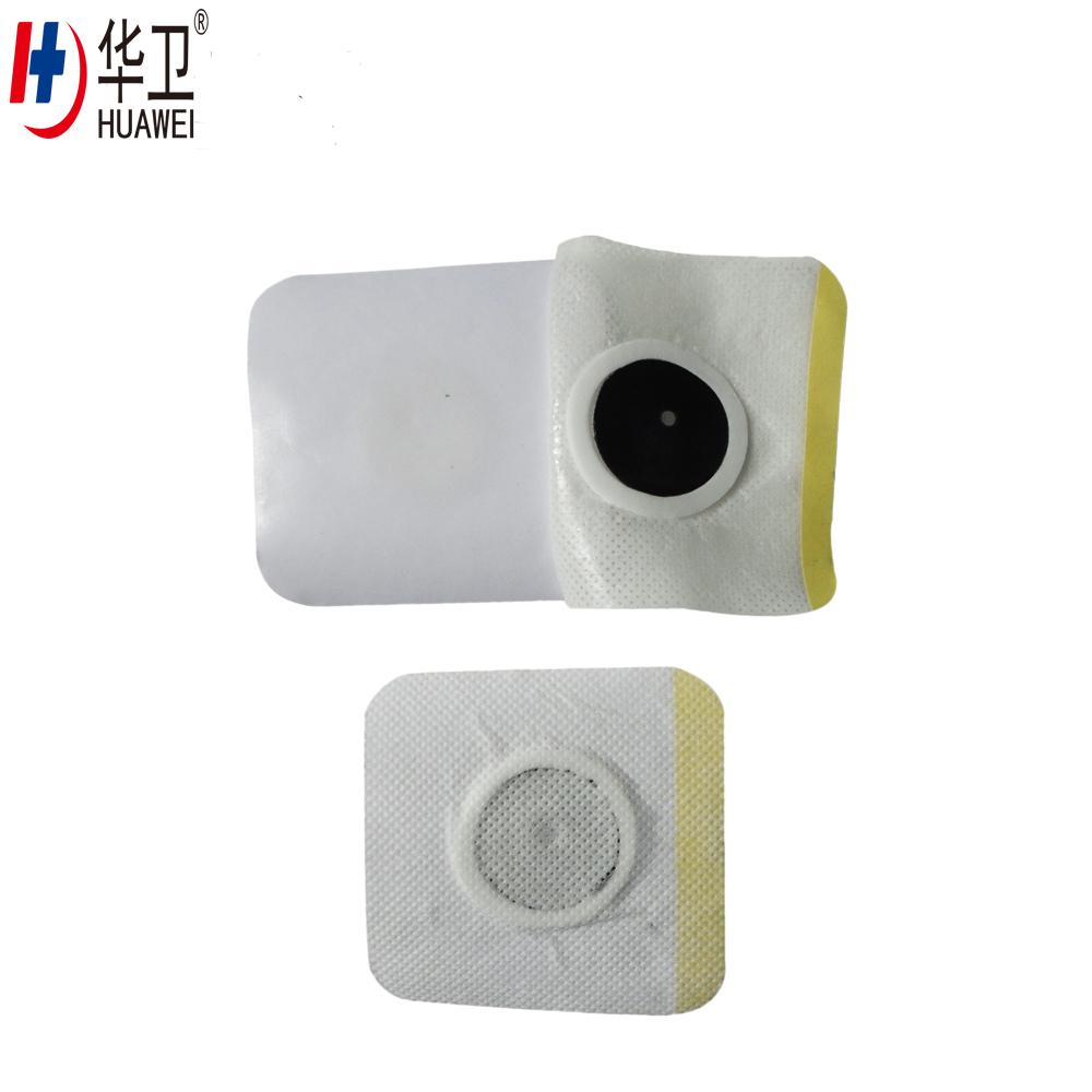 Huawei Array image141