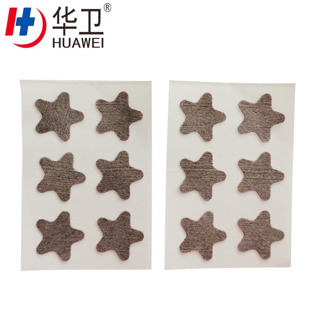 Huawei Array image135