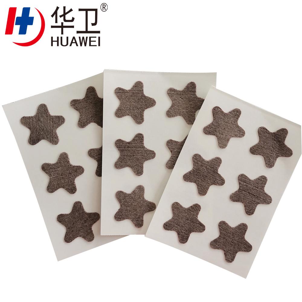 Huawei Array image186