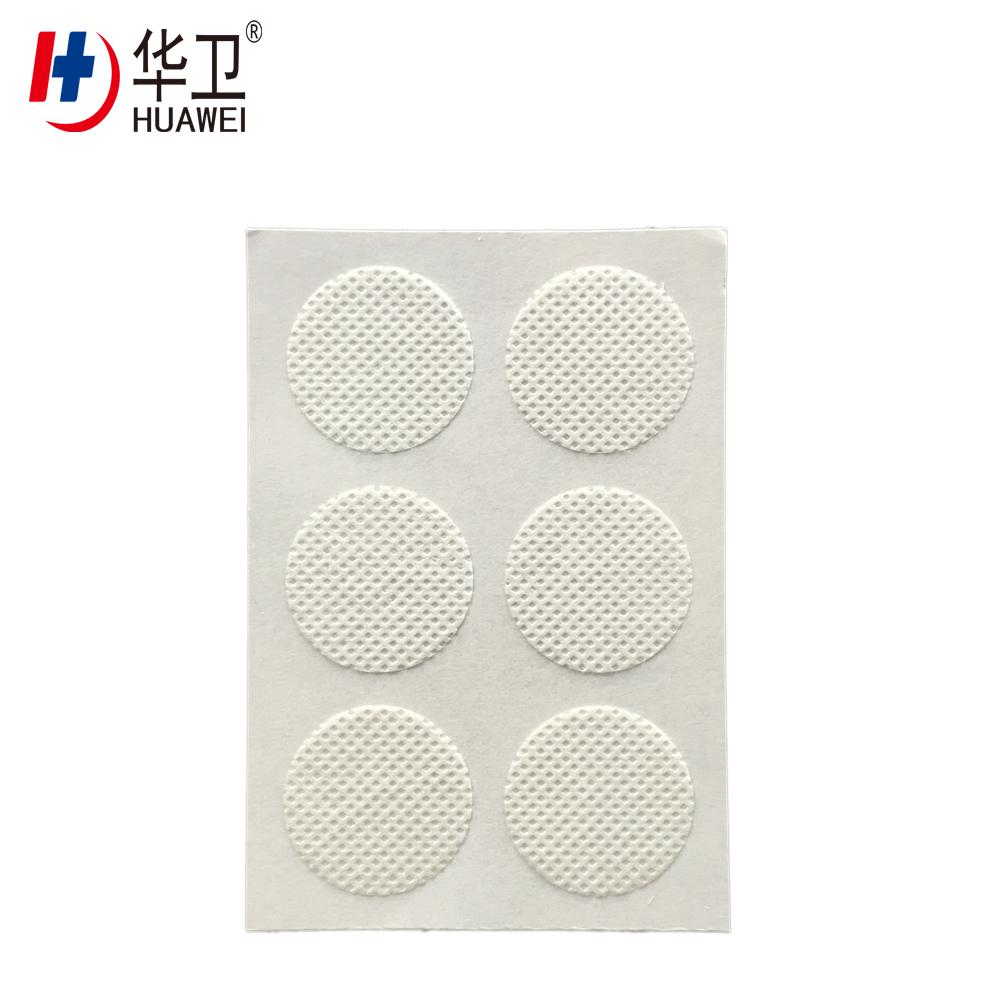 Huawei Array image115