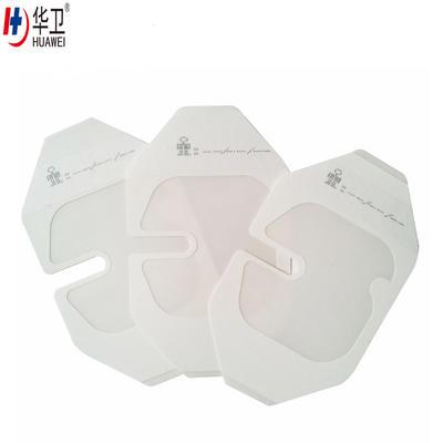 Medical Transparent I.V Cannula Fixation Dressing