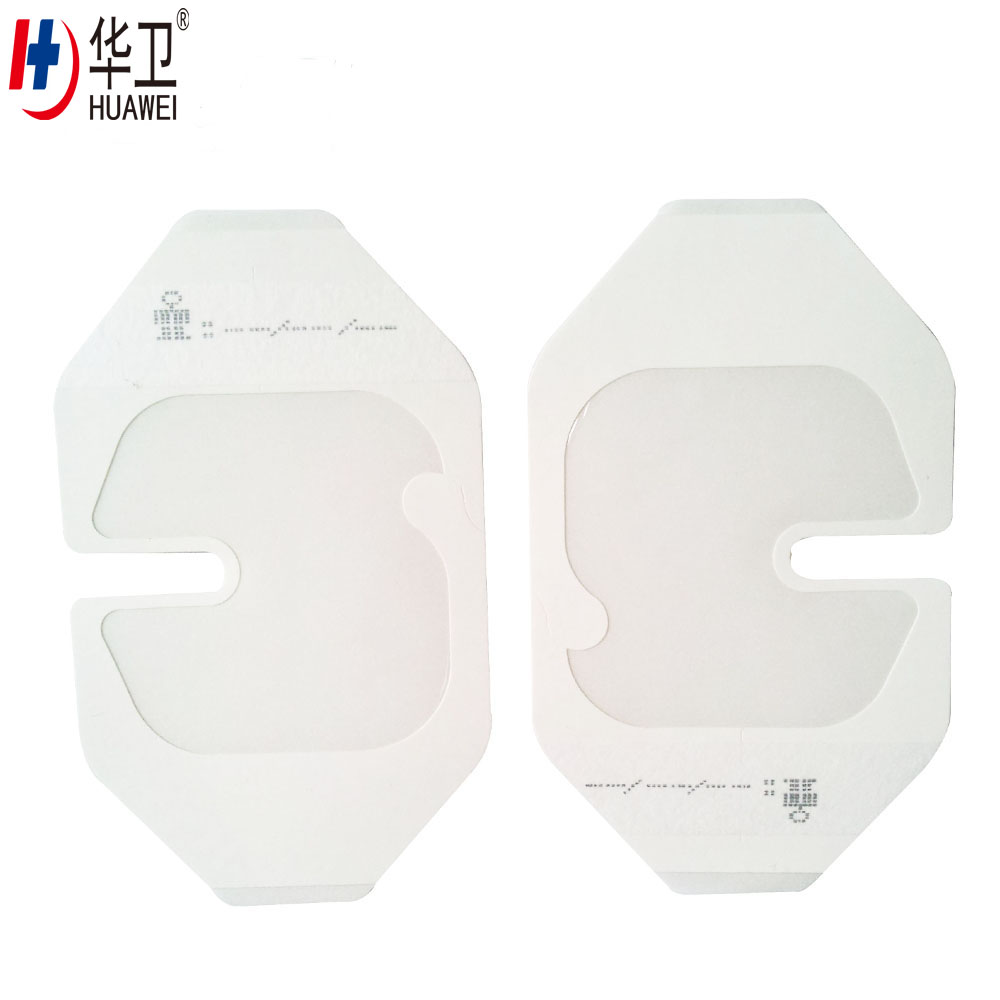 Huawei surgical wound dressing supply for hospital-2
