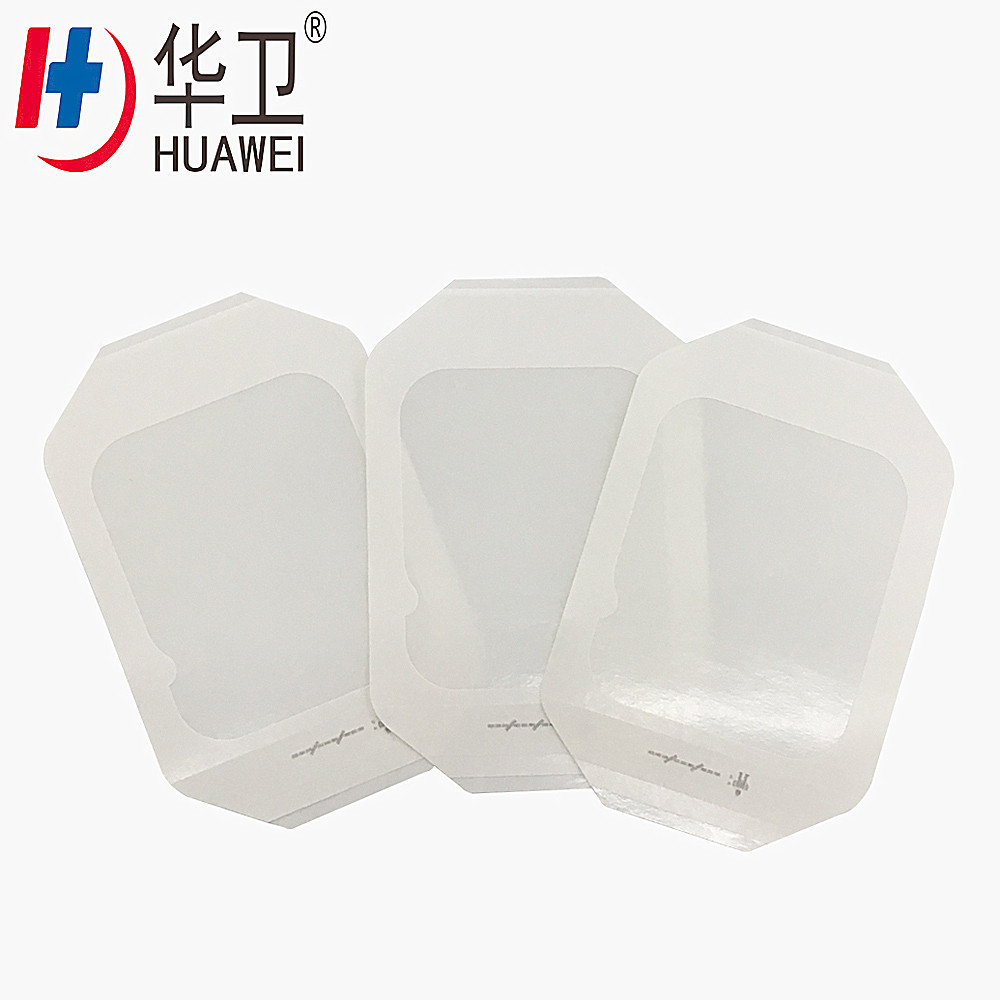 Huawei Array image12