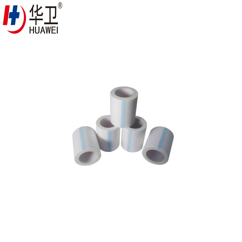 Huawei Array image161