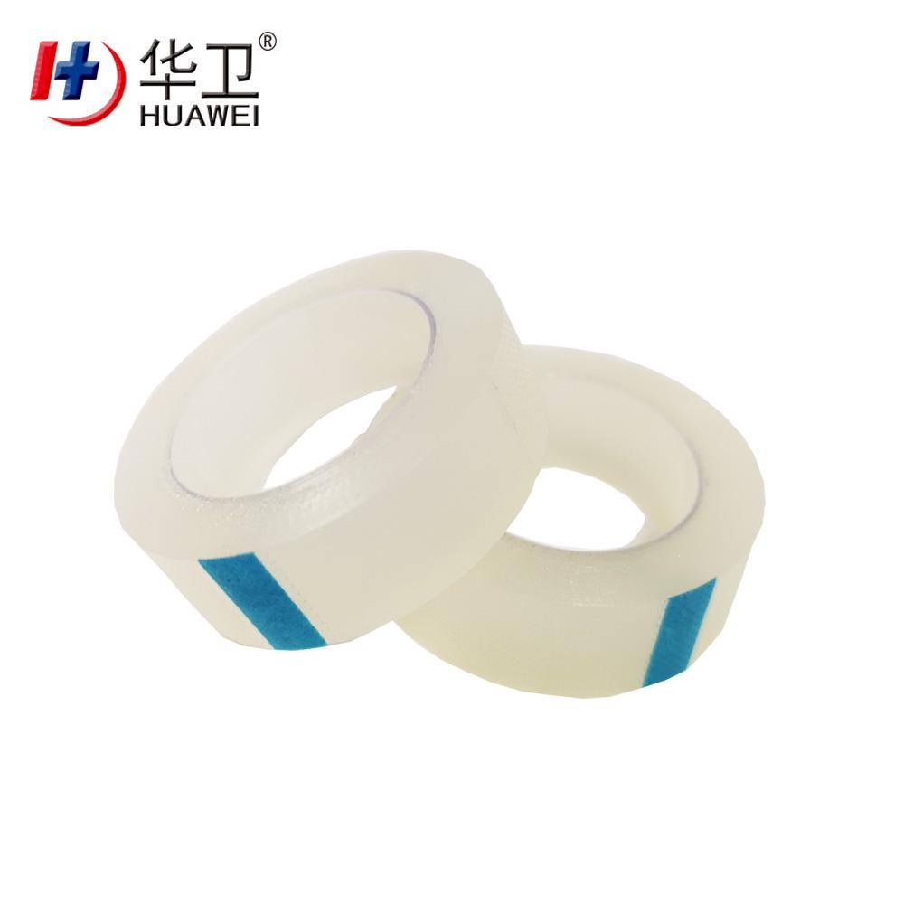 Huawei Array image143