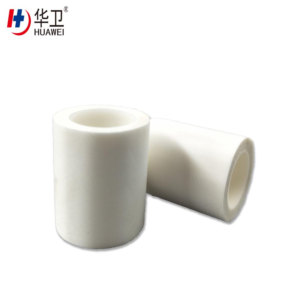 Huawei Array image16