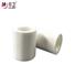 silk tape (1).jpg