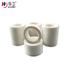 silk tape (3).jpg