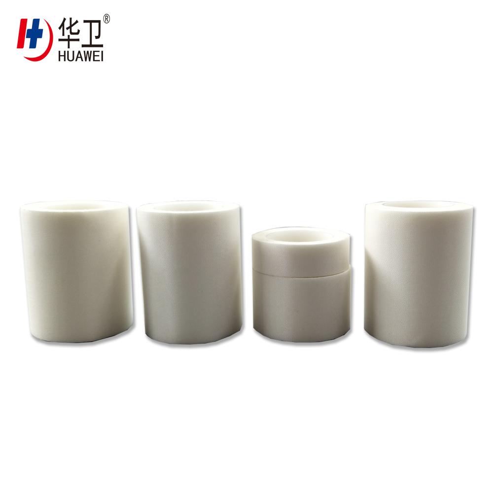 Huawei Array image72