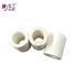 silk tape (5).jpg