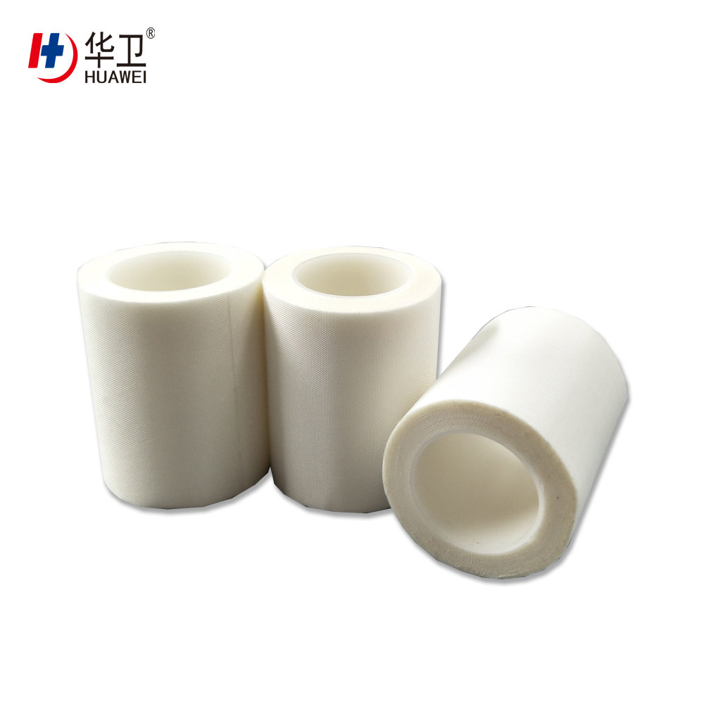 Huawei medical tape manufacturers for surgery-1