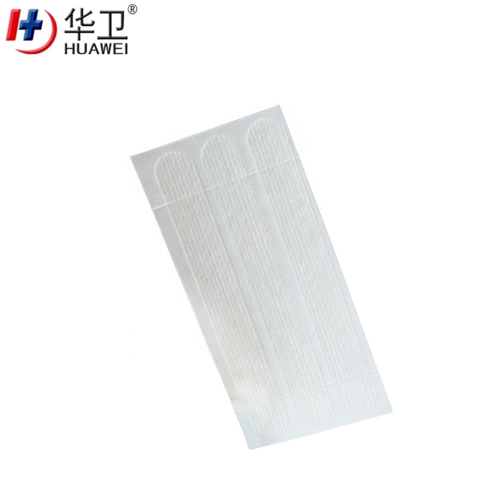 Huawei Array image116