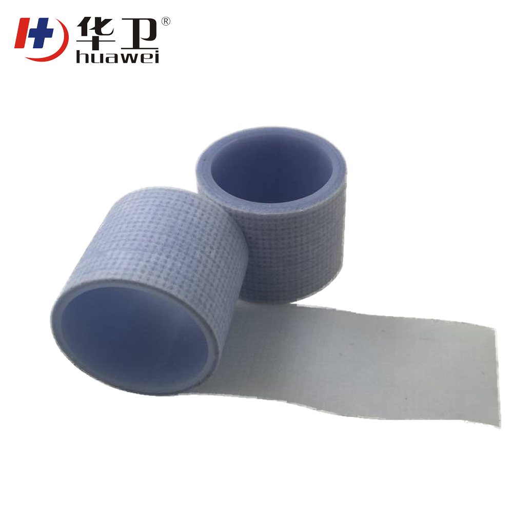 Economic Medical Silicone Tape For Wounds