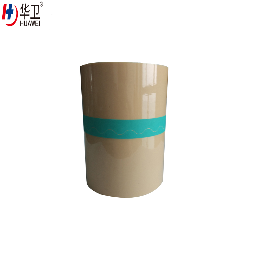 Huawei wound dressing roll manufacturer for hospitals-1