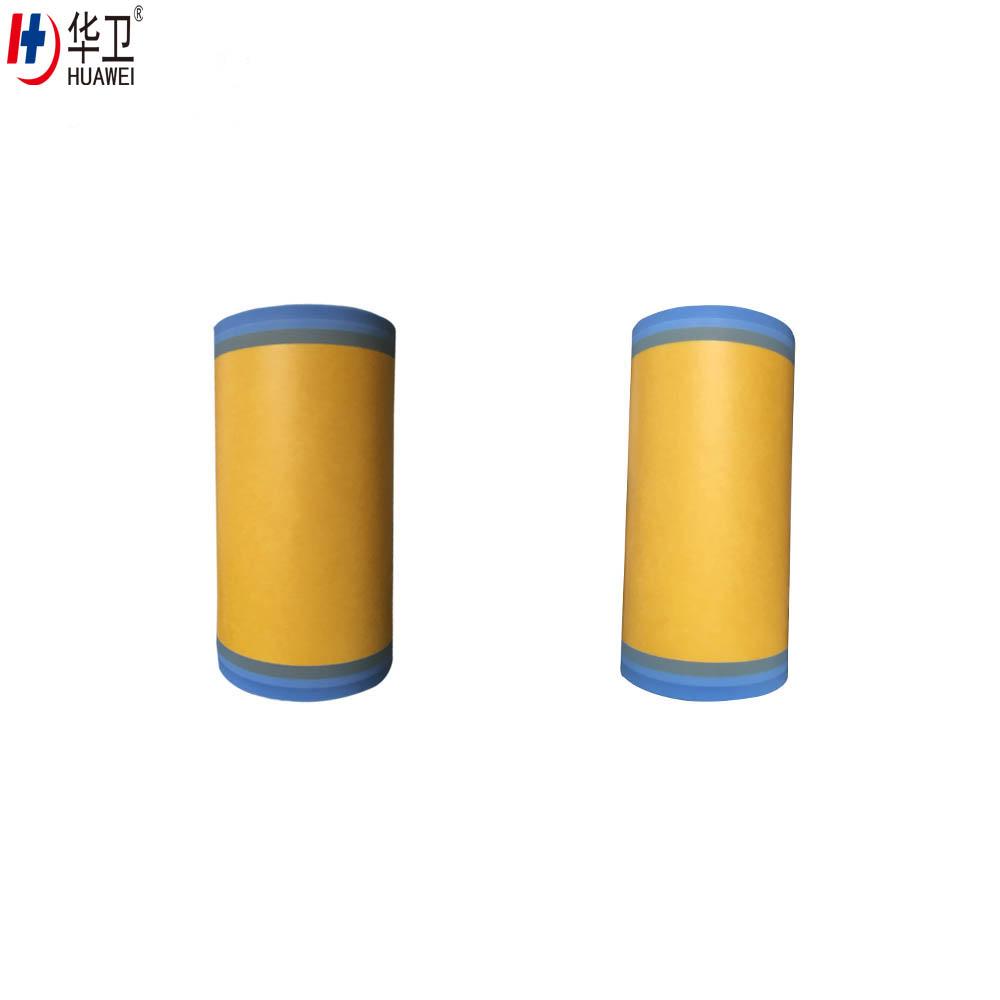 Huawei Array image111