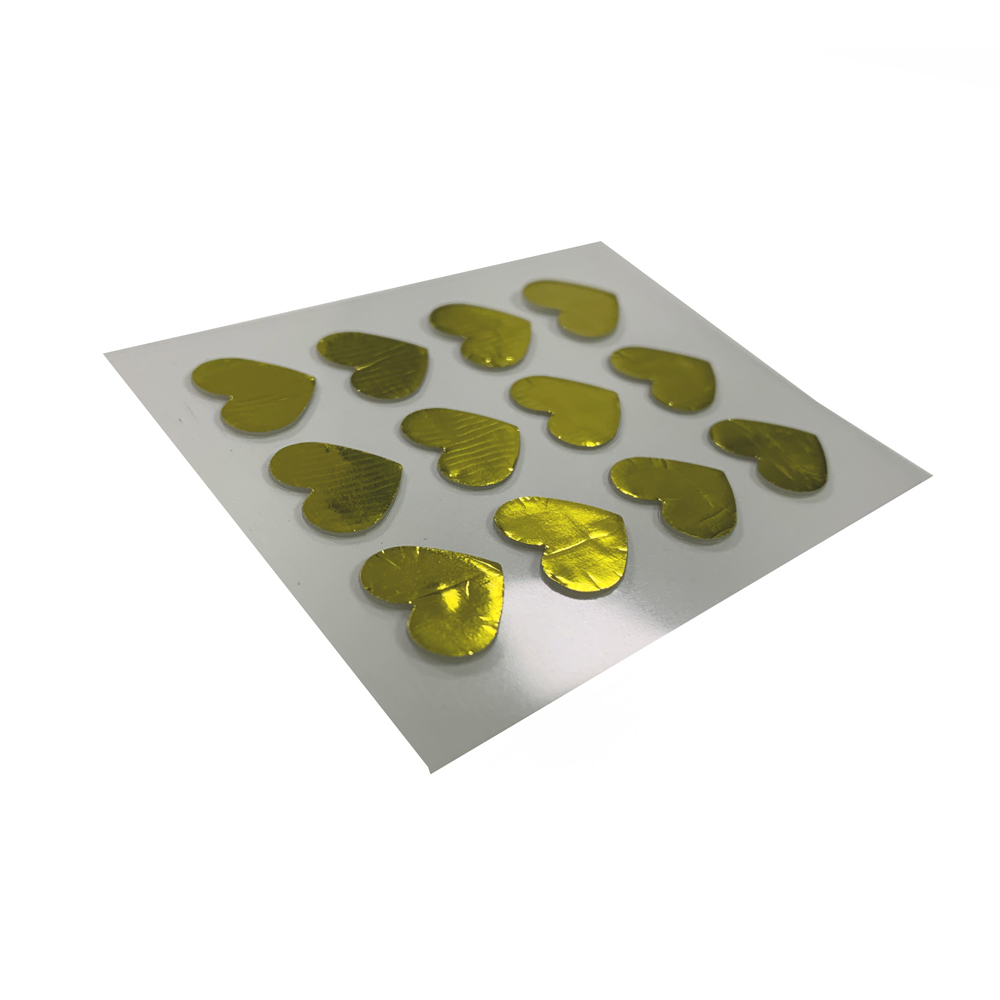 newly designed medical hydrocolloid acne patch& calendula Oil blackhead acne remover acne spot treatment acne patches