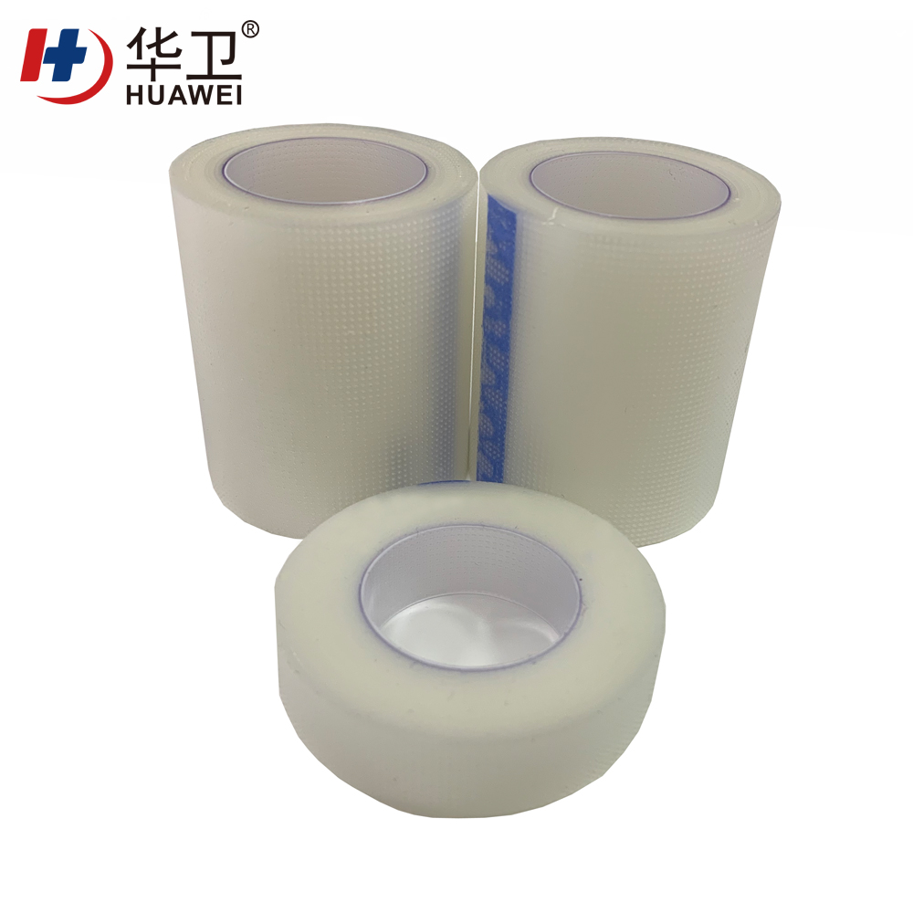 wholesale surgical tape factory for hospitals-1
