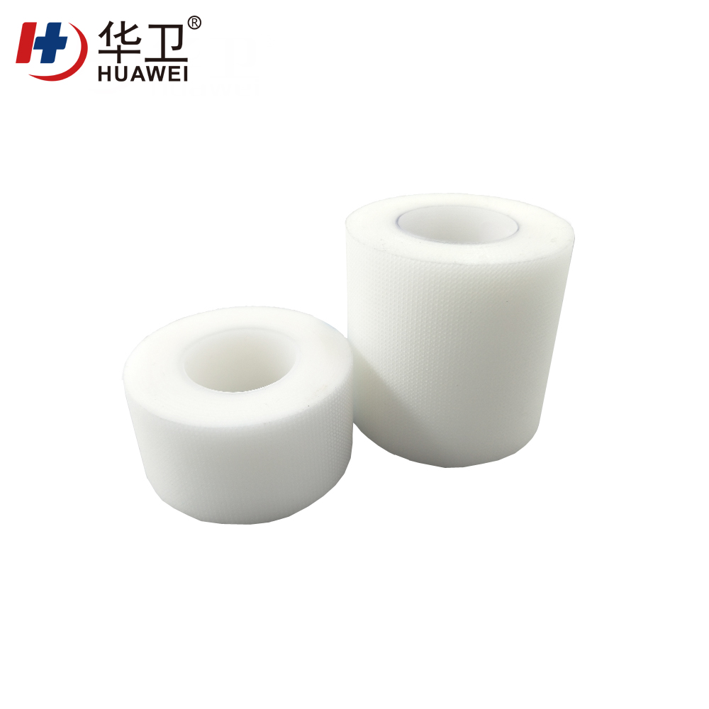 wholesale surgical tape factory for hospitals-2