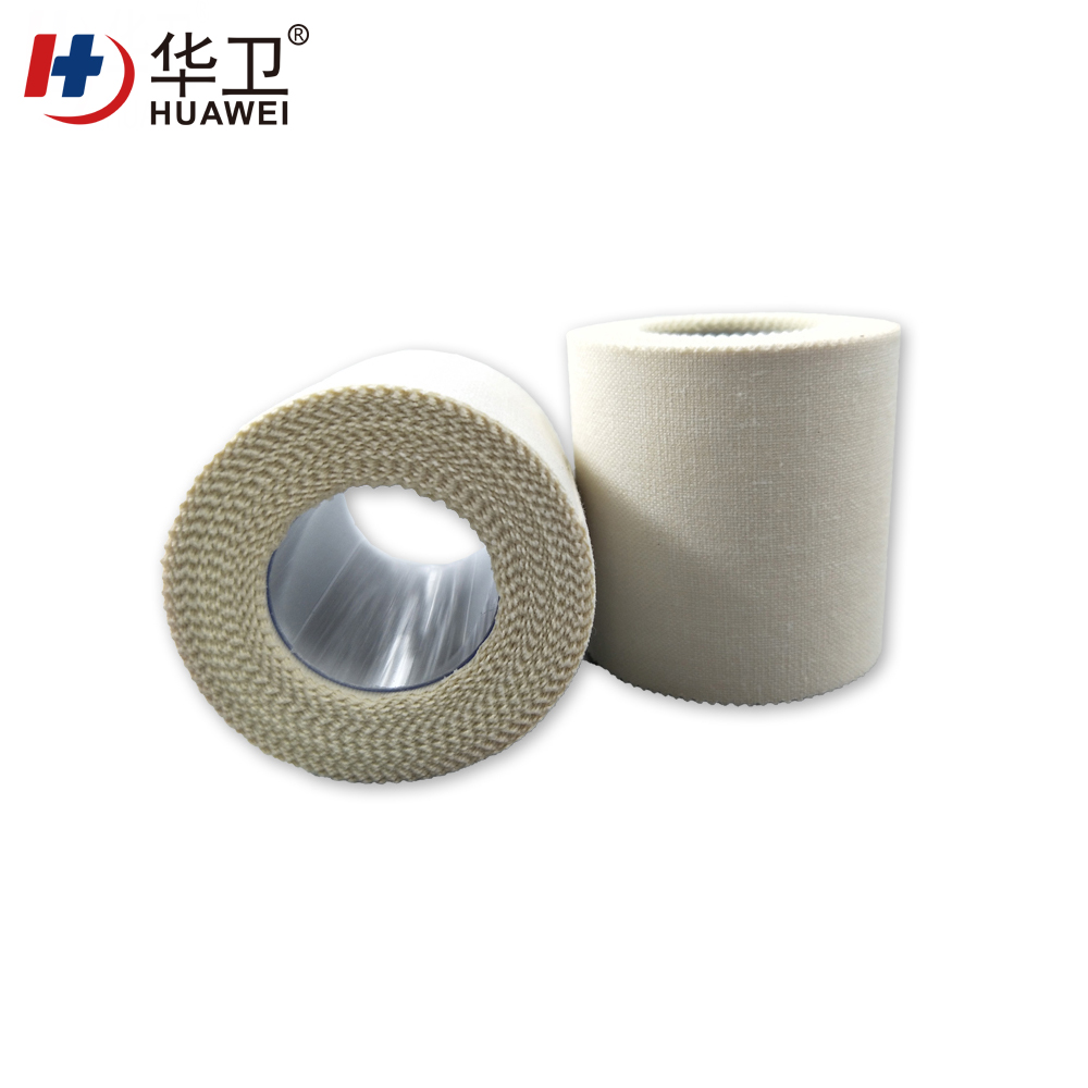 Huawei surgical tape suppliers for protection-1