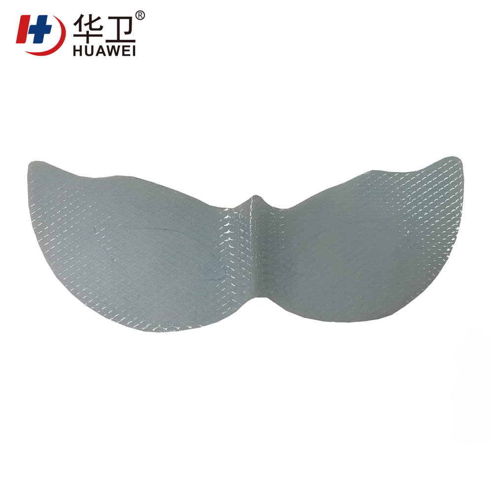 eye patch hydrogel eye patch eye patch hydrogel 	eye gel patch
