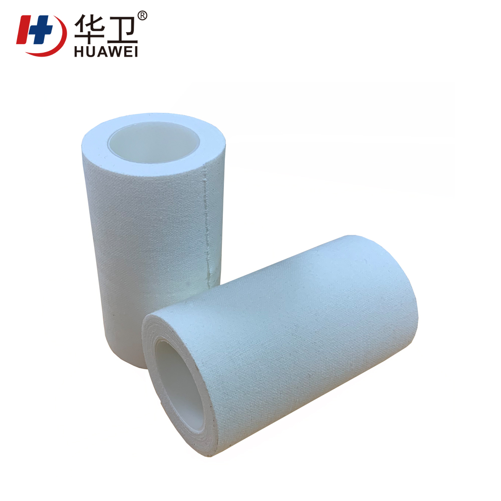 waterproof medical grade tape supply for protection-1