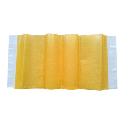 3M Type Surgical Incise Dressing Drapes With Iodine